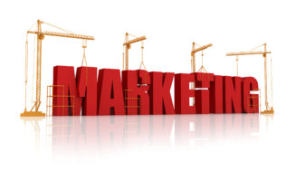 10 терминов, которые должен знать и объяснить менеджер по маркетингу