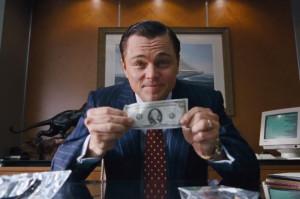 Обзор зарплат: менеджер по продажам