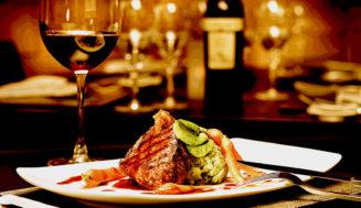 Самые эффективные мероприятия для привлечения и удержания гостей в ресторанах