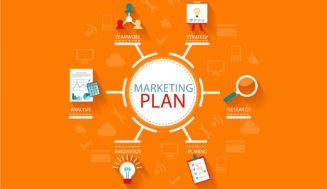 Маркетинговый план бизнеса. Пример маркетингового плана для развития бинеса. Скачать бизнес план для бизнеса.