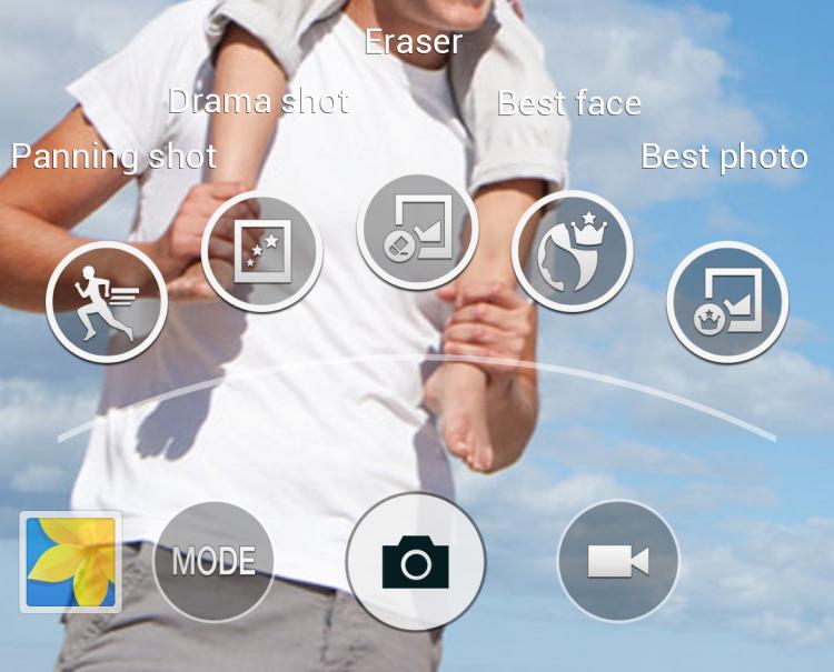 Samsung-Galaxy-S5-Writegate.ru-New-Camera-Features-Shot-More