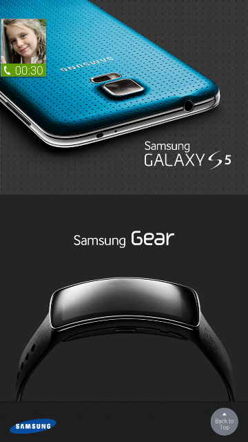 Samsung-Galaxy-S5-Writegate.ru-Receive-a-call-while-using-other-Apps-with-Call-Notification-Pop-ups