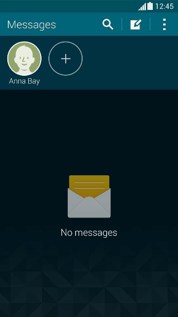 Samsung-Galaxy-S5-Writegate.ru-Set-Priority-Senders-in-the-messaging-app