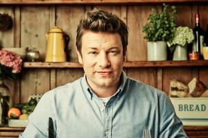 Jaime Oliver Writegate.ru