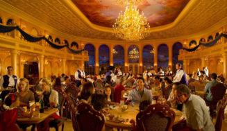 Эффективные мероприятия в ресторанах, барах, кафе. Самые эффективные акции в кафе.