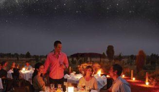 21 идея по организации мероприятий в ресторане для привлечения новых посетителей
