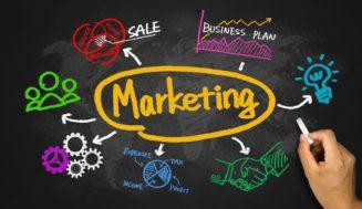 Маркетинговый план и его роль в развитии бизнеса