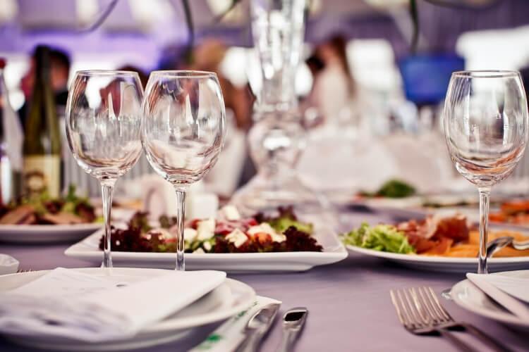 Тренды ресторанного бизнеса 2020